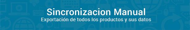 Conecta y Sincroniza Woocommerce con MercadoLibre - 8